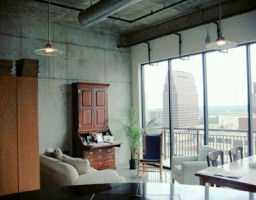 Cool Loft Apartment austin cool properties, austin lofts & austin apartments, no