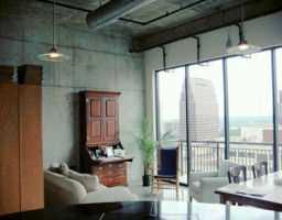 Austin Cool Properties Austin Lofts Amp Austin Apartments